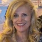Linda_Amerigo