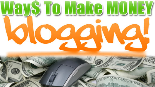 ways-to-make-money-blogging