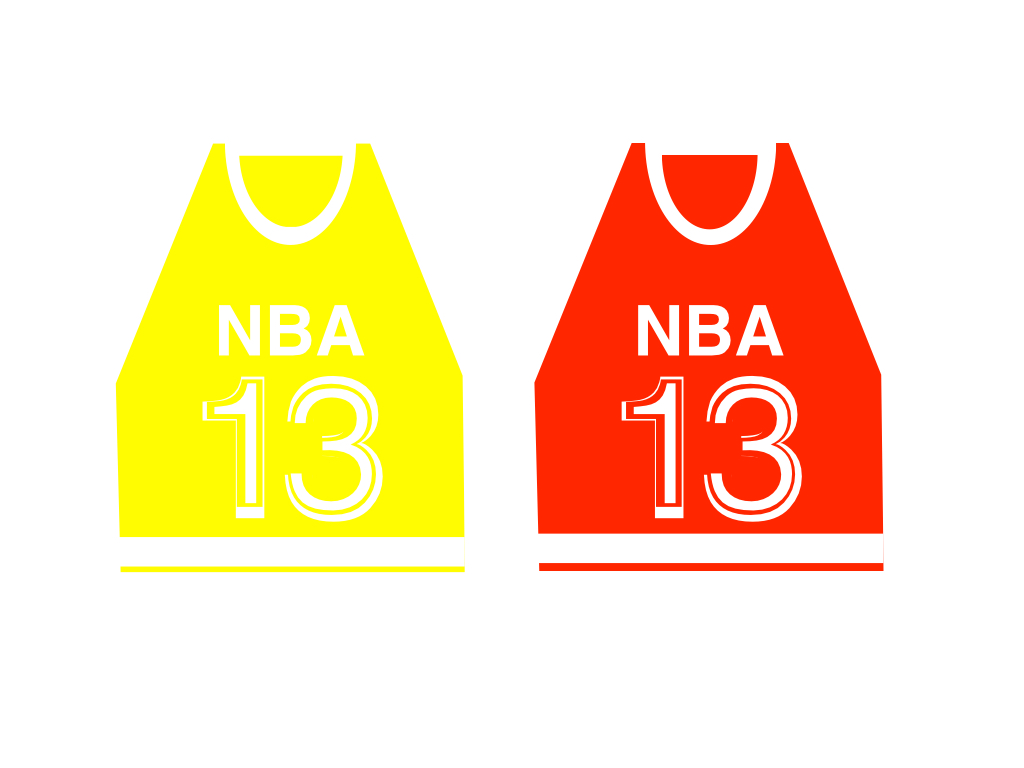 NBA IMAGES.001